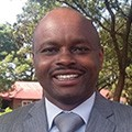 Jefferson Kabiro Gathu