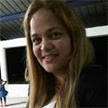Dra. Luz Rojas de Soriano