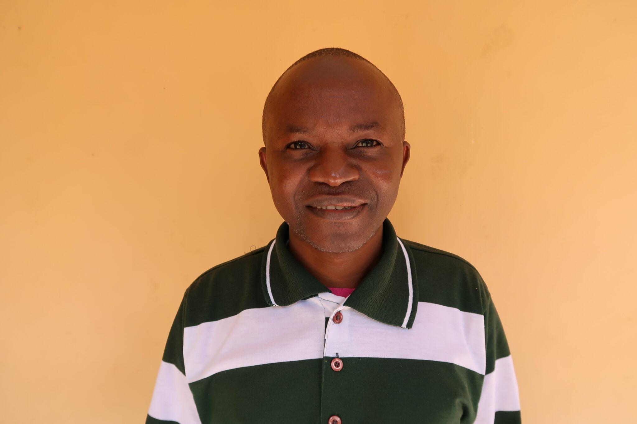TANZ Norbert Mbwiliza3
